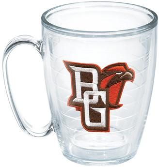 Tervis Bowling Green State University Emblem Individual Mug 16 oz