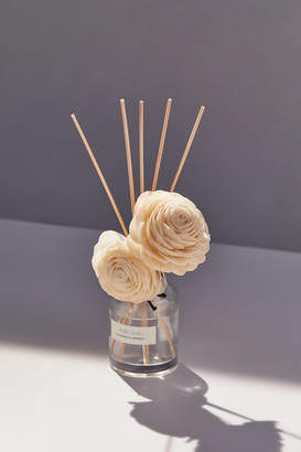 Urban Outfitters Twin Sola Reed Diffuser