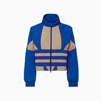 adidas Big Trf Tt Jacket Gd2276