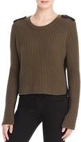 Rag & Bone Tara Pullover Sweater