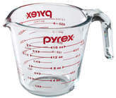 Pyrex 2 Cup Measuring Jug 473ml