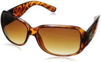 Rocawear R3165 Rectangular Sunglasses