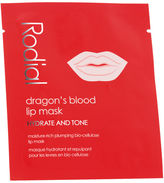 Rodial Dragon's Blood Lip Masks (1 sachet)