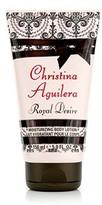Christina Aguilera Royal Desire Moisturizing Body Lotion