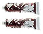 Lollia Travel-Size Hand Cream 2 Piece Gift Set - In Love