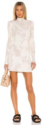Cotton Citizen The Ibiza Mini Dress