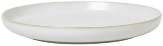 ferm LIVING Large Sekki Glazed Stoneware Plate