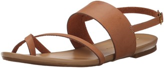 Chinese Laundry Women's Marley Toe Ring Sandal