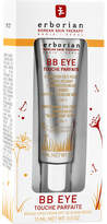 Erborian BB Eye Touche Parfaite 15ml
