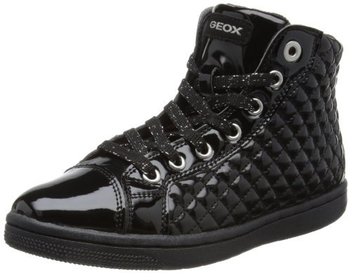 Geox Ccreamy2 Sneaker (Toddler/Little Kid/Big Kid)