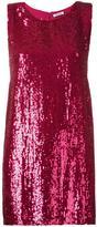 P.A.R.O.S.H. 'Googi' dress