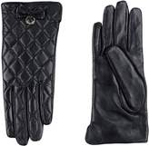 Twin-Set Gloves - Item 46523190