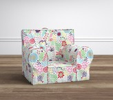 Pottery Barn Kids Margherita Missoni Anywhere Chair®