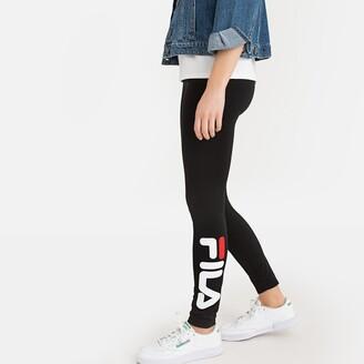 Fila Flex 2.0 High Waist Leggings