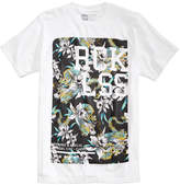 Young & Reckless Men's Drago Graphic-Print T-Shirt
