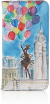 Henri Bendel Empire State Girls Case for iPhone 6/6s