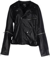 McQ by Alexander McQueen Jackets