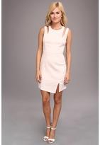 BCBGeneration Woven Casual Dress LIJ67A14
