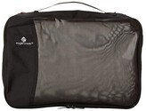 Eagle Creek Pack-It!tm Clean Dirty Cube (Black) Bags