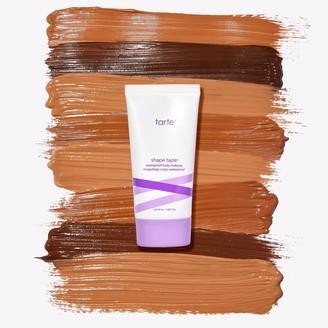 Tarte Travel-Size Shape Tape Waterproof Body Makeup