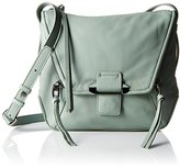 Kooba Gwenyth Cross Body Bag