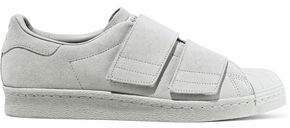 adidas Superstar 80s Cf Suede Sneakers
