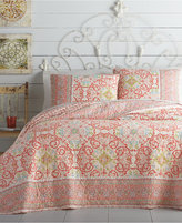 Jessica Simpson Alila Full/Queen Quilt