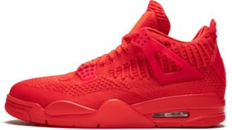 Jordan Air 4 Retro FK Shoes - Size 8