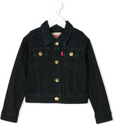 Levi's Kids denim jaket
