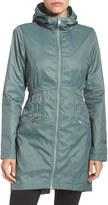 The North Face Women's Rissy 2 Packable Wind Resistant Jacket