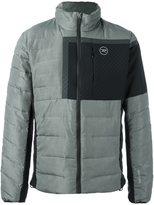 Rossignol 'Spectre' jacket - men - Polyester - S