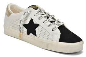 Vintage Havana Women's Gadol Sneaker Women's Shoes