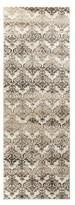 "Ophelia Halloran Saruk Cream Area Rug & Co. Rug Size: Rectangle 8'7"" x 12'6"""