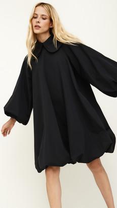 Simone Rocha Short Bell Dress