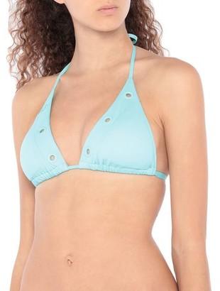 Christies Bikini top