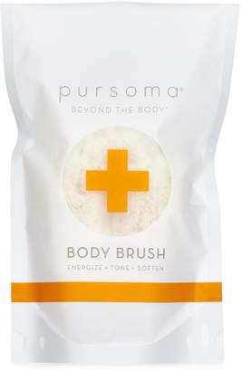 Pursoma Beauty Body Brush