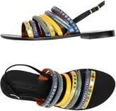 Nanni Sandals - Item 11385202