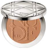 Christian Dior Diorskin Nude Air Tan Powder 002 Amber