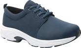 DREW Excel Sneaker (Women's)