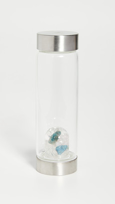 Shopbop @Home Body & Soul Water Bottle