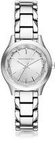 Karl Lagerfeld Janelle Stainless Steel Women's Quartz Watch
