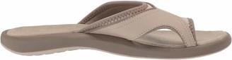 Columbia Women's Kea II Sandal High-Traction Grip Shock Absorbent
