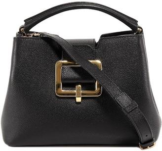 Bally Jorah Top Handle Bag