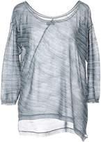 Gothainprimis Sweaters - Item 39717259