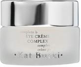Kat Burki Complete B Eye Crème Complex