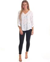 Sunnygirl Star Shirt