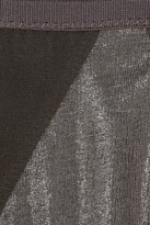 VPL Liquid Triadic stretch-jersey briefs