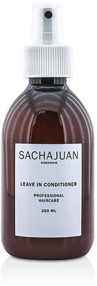 Sachajuan Leave In Conditioner 250ml/8.4oz