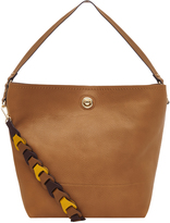 Accessorize Surrey Bucket Bag