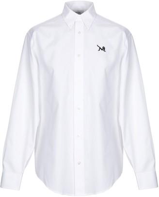 Calvin Klein Jeans Shirts